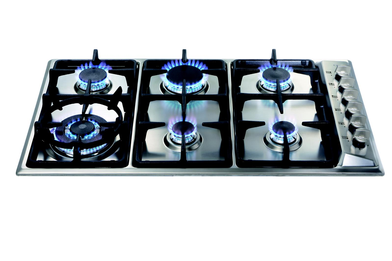 Gas Burners For Boilers : Gas burners manufacturers b marketing news