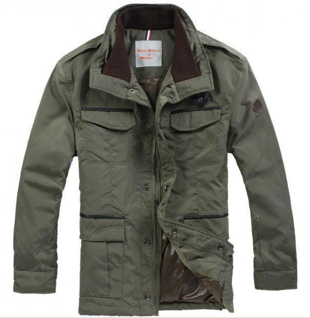 Stylish Winter Wears Jackets | B2B Marketing News