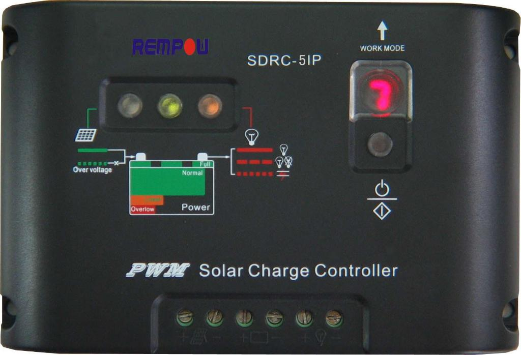 Solar Charge Controller And Its Uses B2b Marketing News