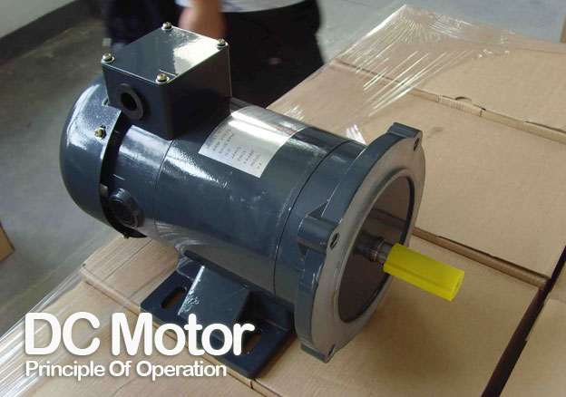 Industrial supplies b2b marketing news for Used industrial electric motors